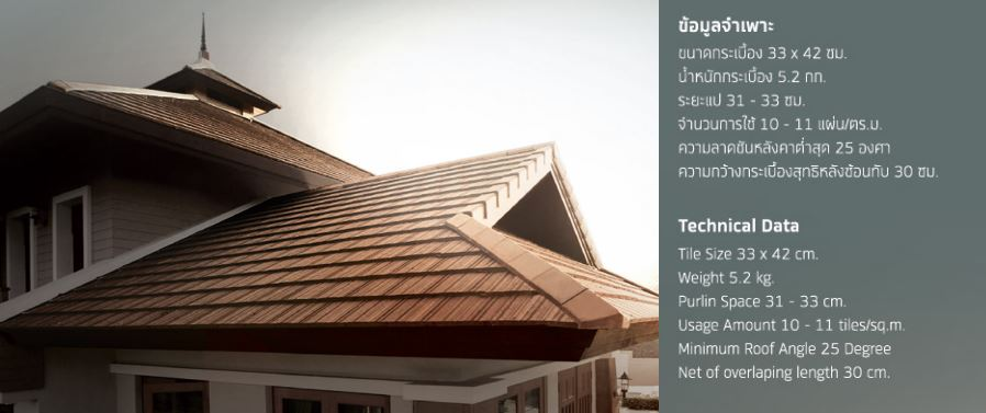 shingle technical information best price
