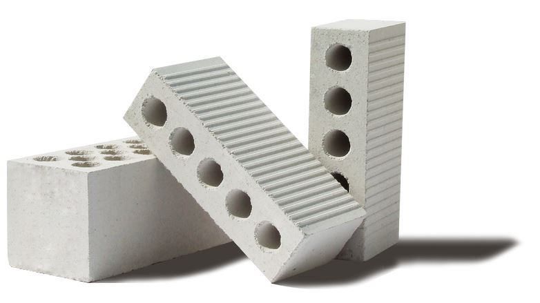 ks brick white brick