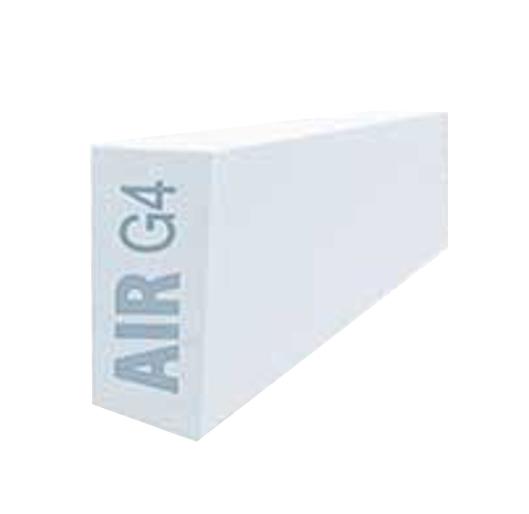 aerocrete,air,block,air block,best,price,light,weight,brick