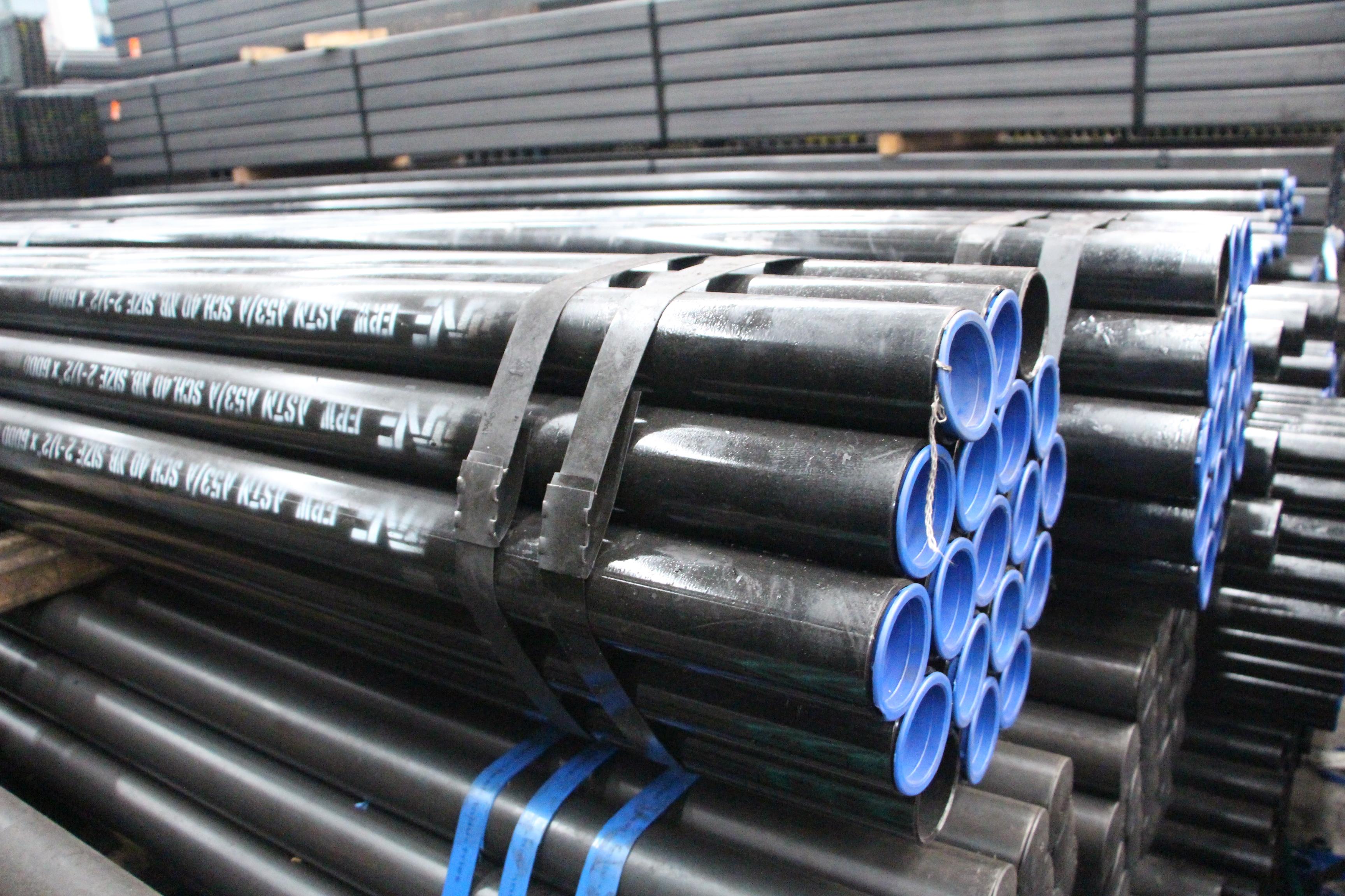 api,steel,seamless,pipe
