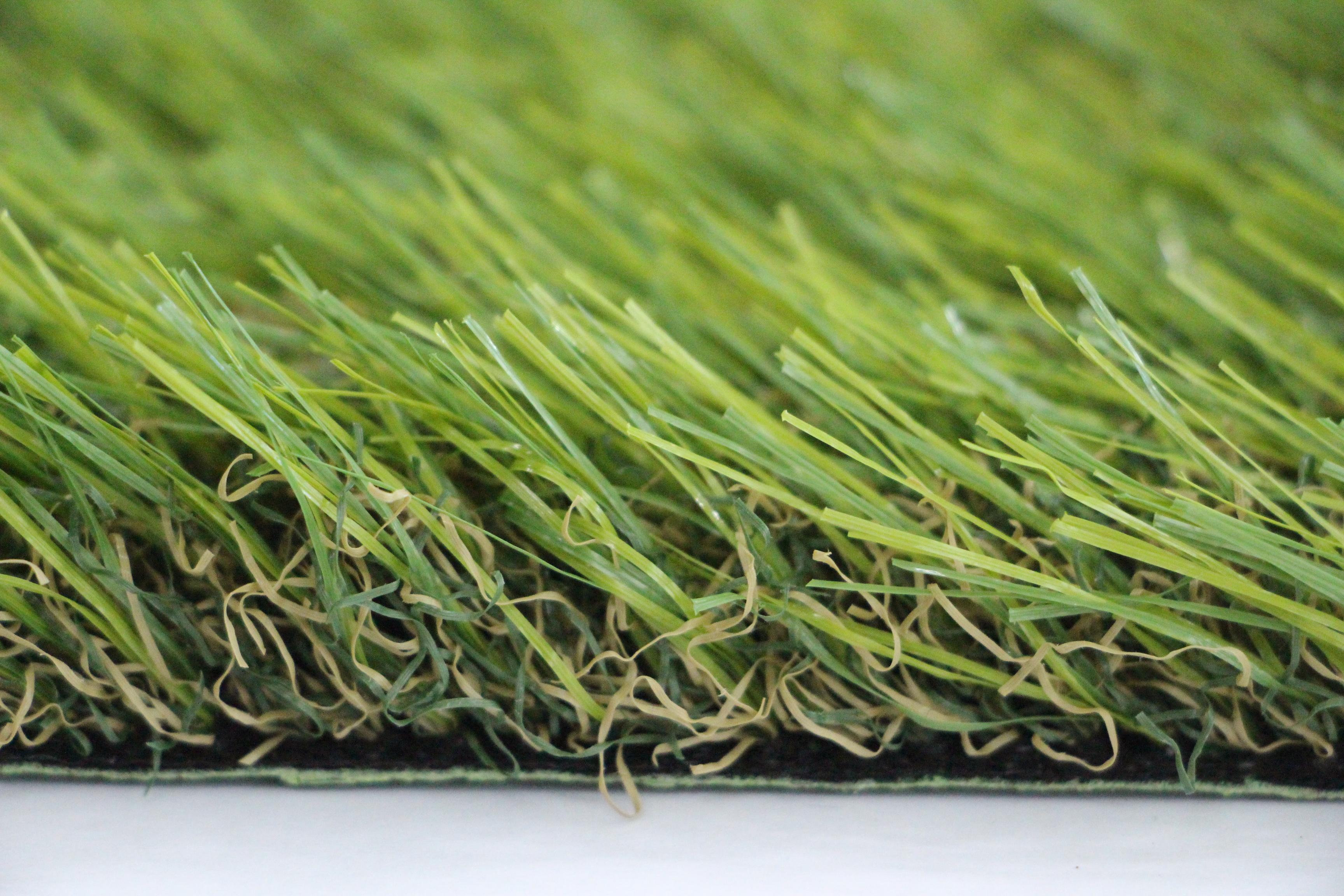 หญ้าเทียม,ราคาถูก