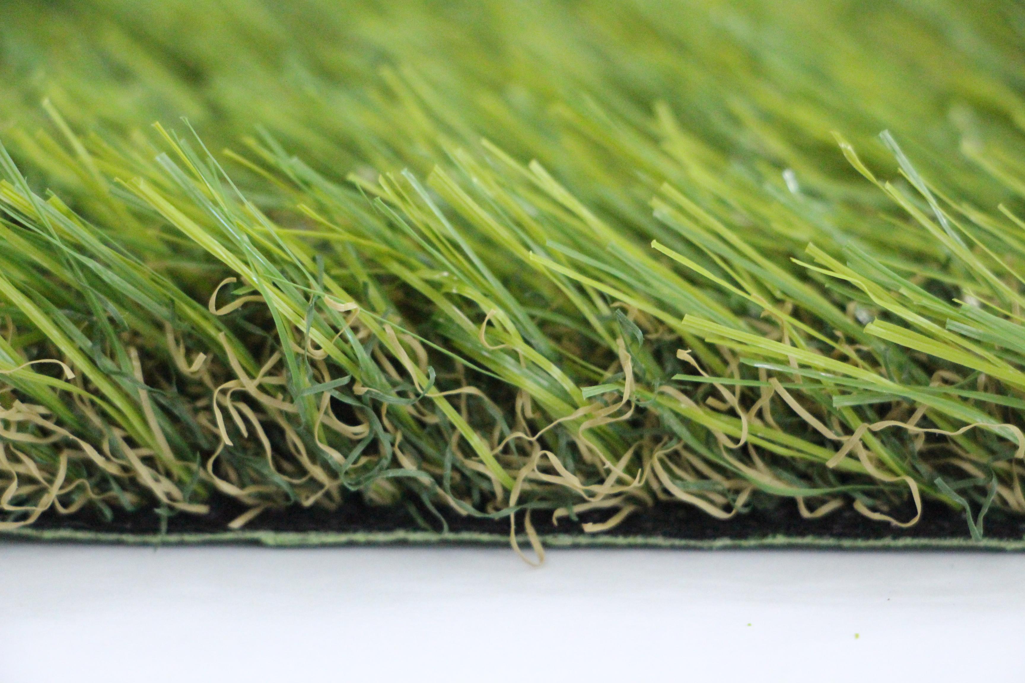 หญ้าเทียม,ราคาถูก,หญ้าเทียม,หญ้าปลอม,ถูกจริง,ราคาโรงงาน