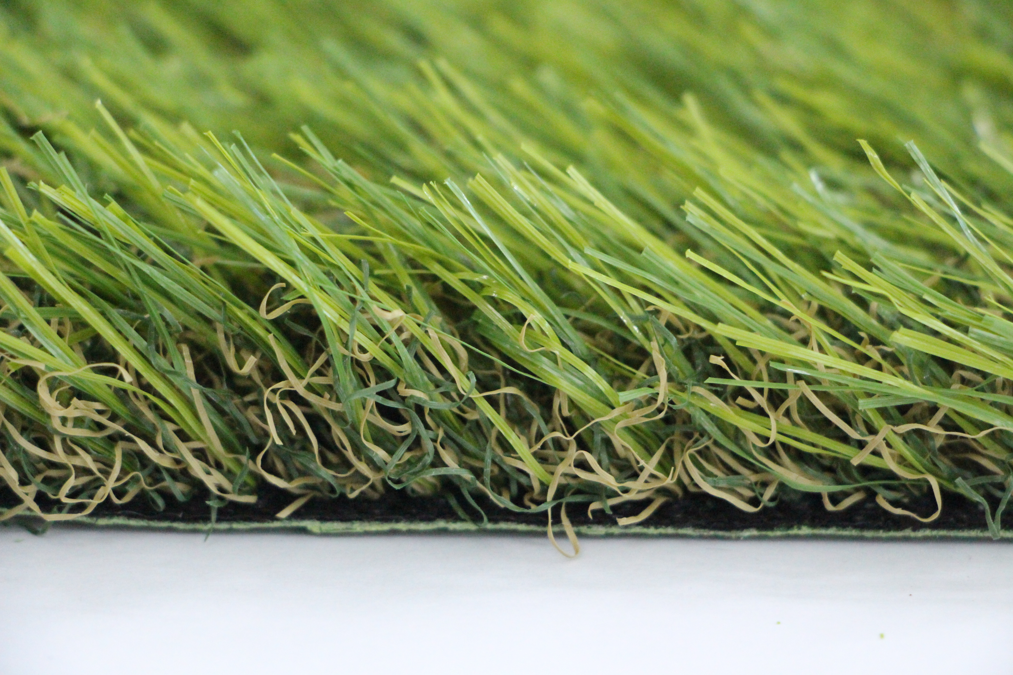 artificial,turf,best,price