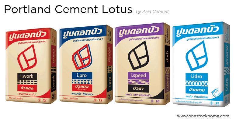 portland,cement,best,price