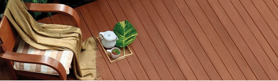 ไม้พื้นคอนวูด,conwood,floor,ไม้พื้น,พื้นไม้คอนวูด,คอนหวูด