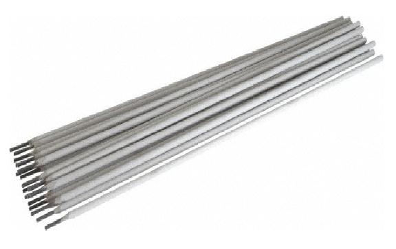 arc,welding,electrode