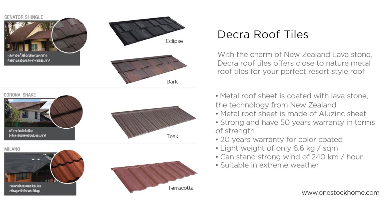 decra,en,roof,tile,metal