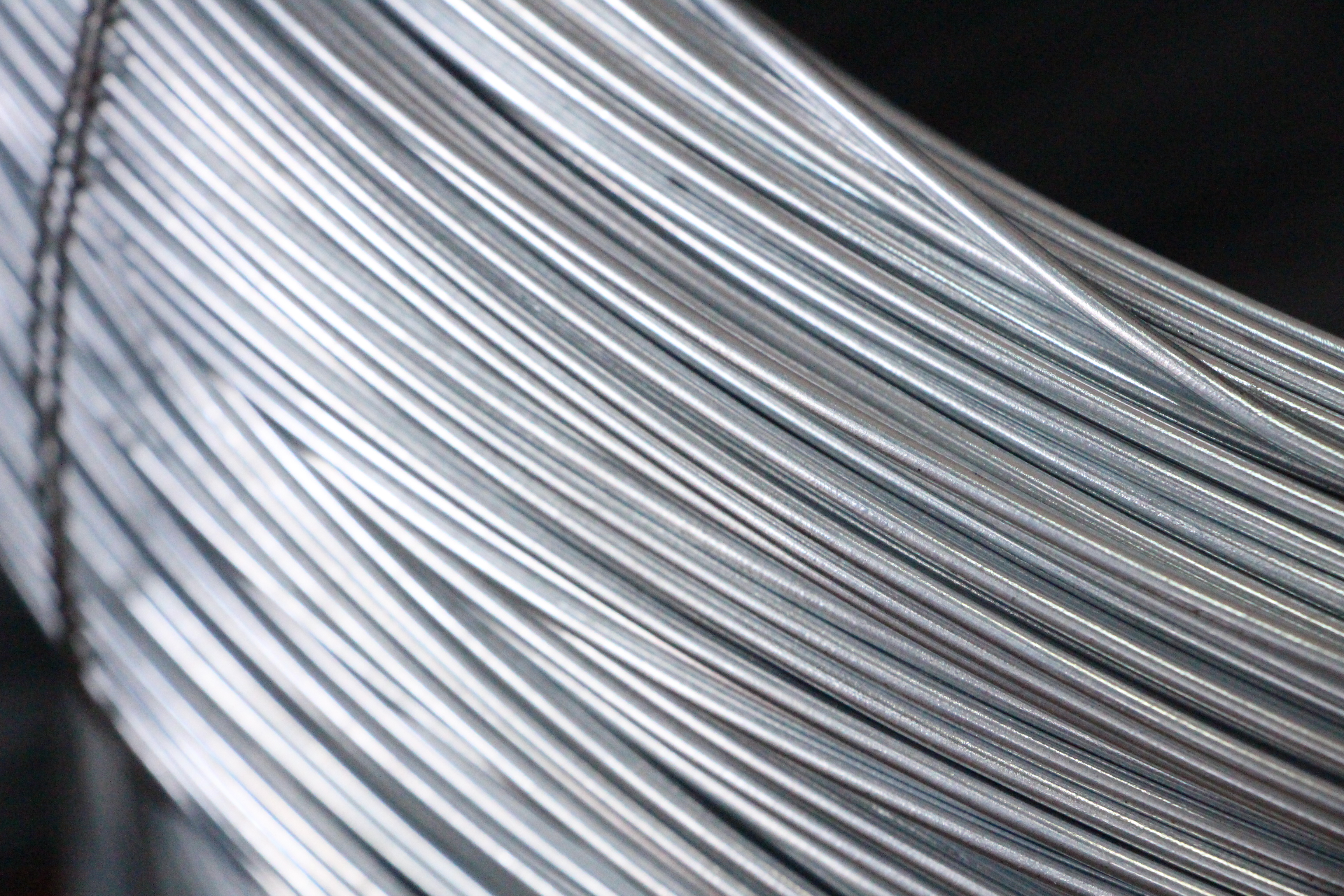 galvanized,steel,wire,galvanised steel wire,best,price