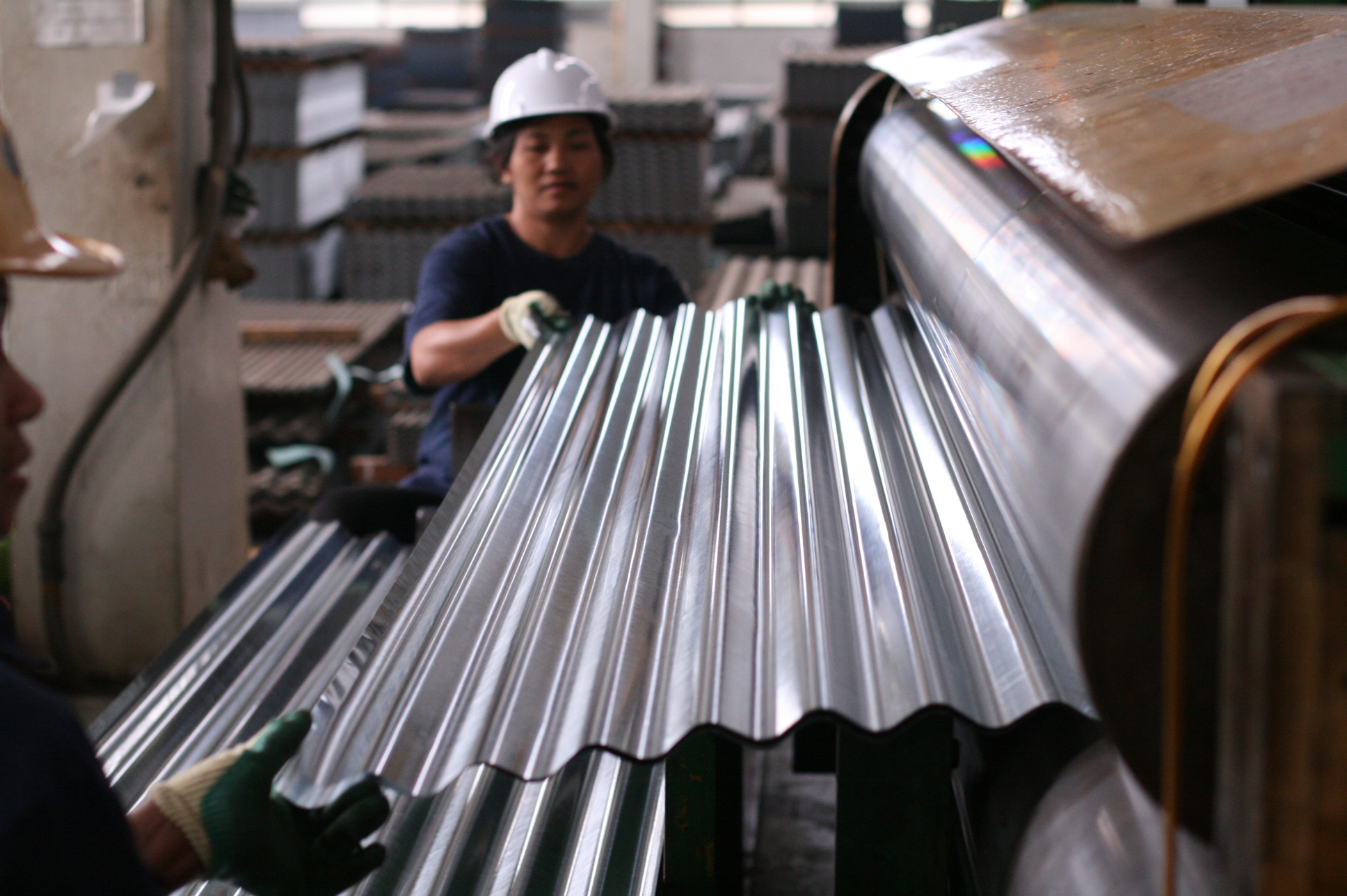 zinc,coated,hot,dip,galvanized,sheet