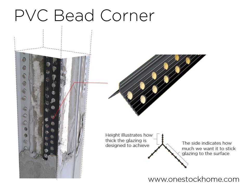pvc,bead,best,price,