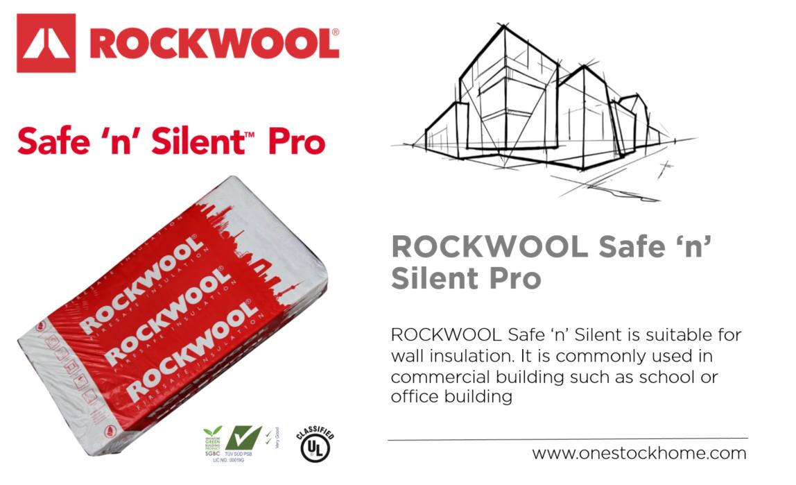 rockwool,best,price,insulation,best,rock wool,ROCK WOOL