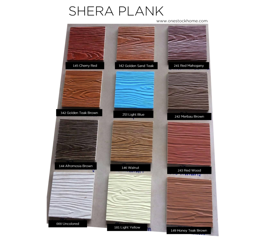 shera,plank,shera plank wood,best,price