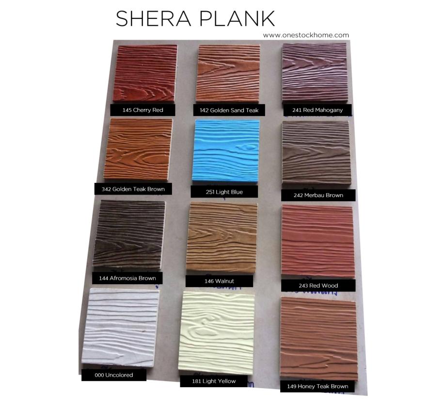 shera,plank,shera plank wood,best,price