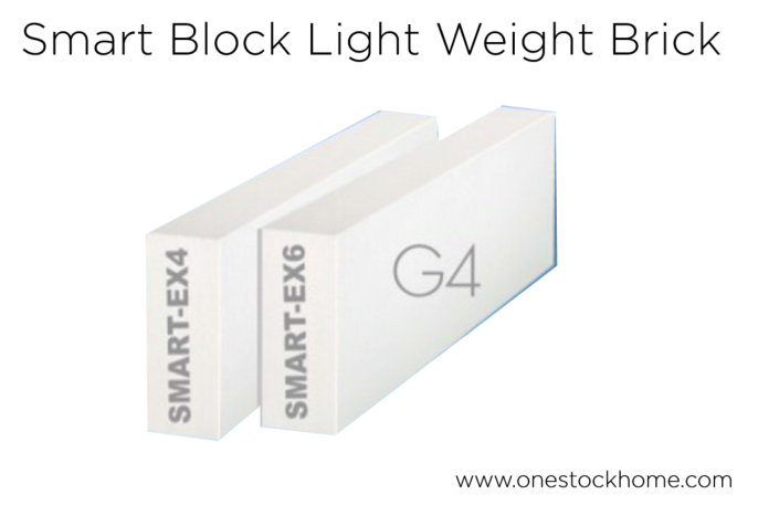 smart,block,light weight brick,best,price