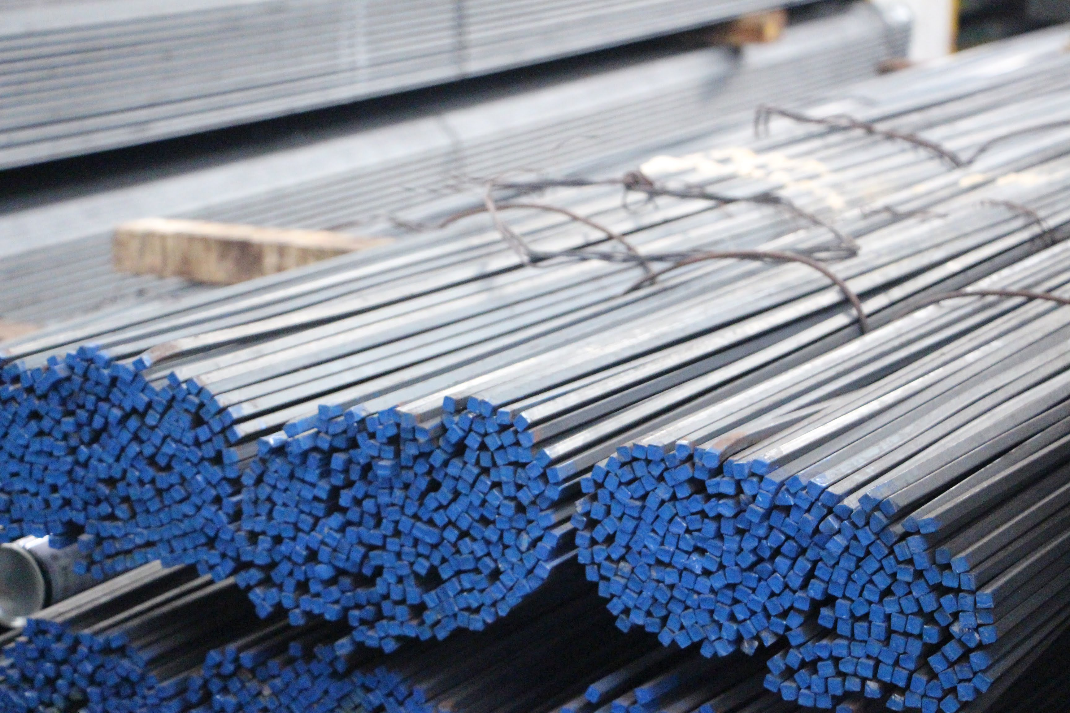 steel,square,bar,