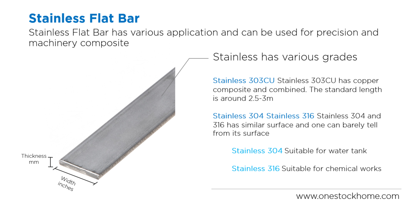 stainless,304,flat,bar,best,price,stainless flat bar,