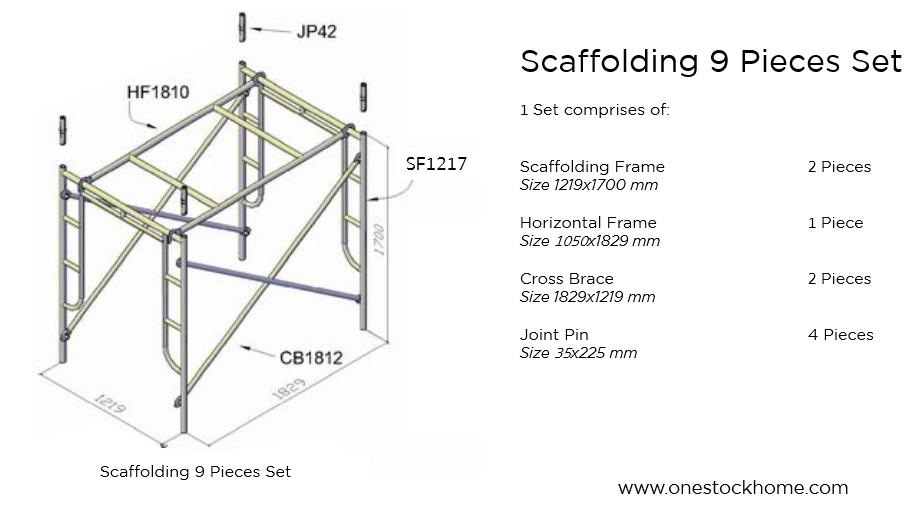 scaffolding,best,price
