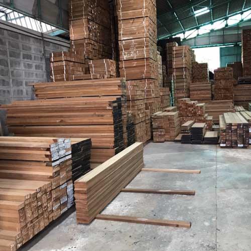 ไม้สักแปรรูป,ไม้แปรรูป,สักแปรรูป,ไม้สัก,ราคาโรงงาน,สักแปรรูปราคาโรงงาน