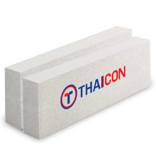 ไทคอน,thaicon,ไท,คอน,ไทยคอน,ไทยค่อน,ไทค่อน,อิฐมวลเบา,อิฐมวนเบา,ไทยค่อน,อิฐมวนเบา ไทค่อน,อิฐมวนเลา ไทคอน