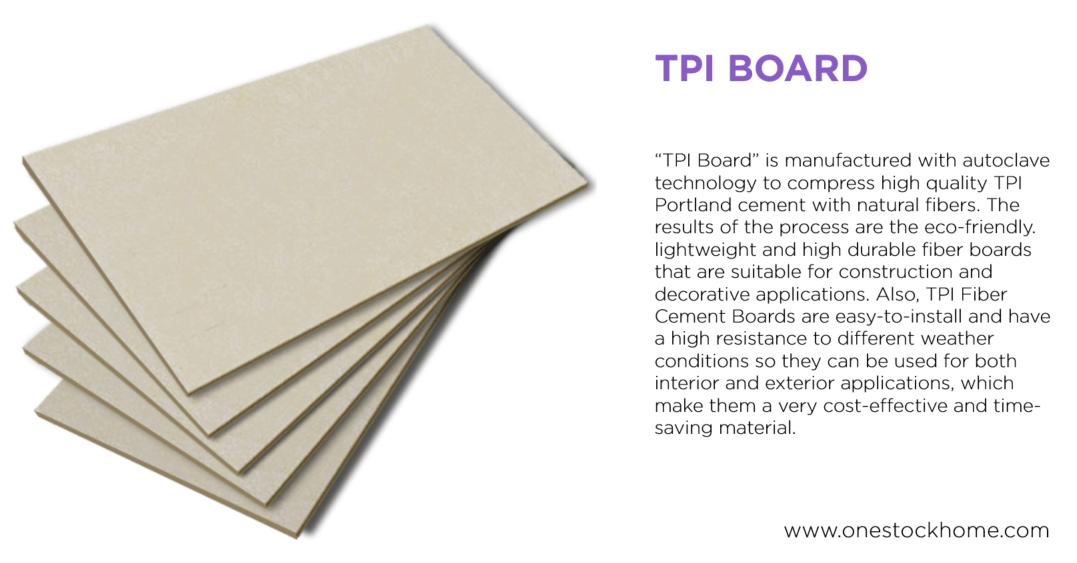 tpi,board,best,price