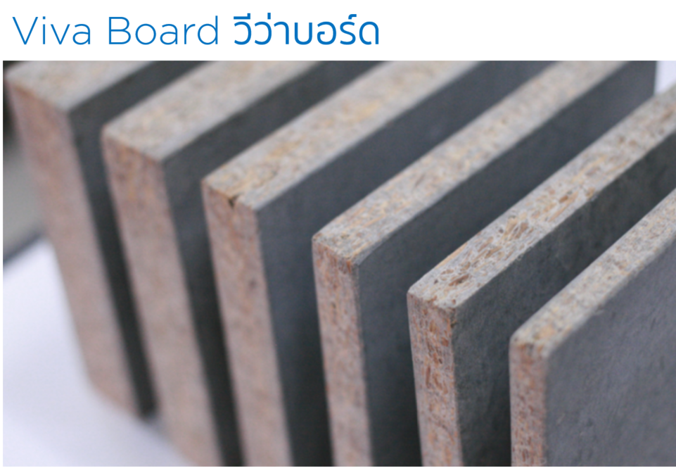 viva,board,viva board,best,price,cement board,