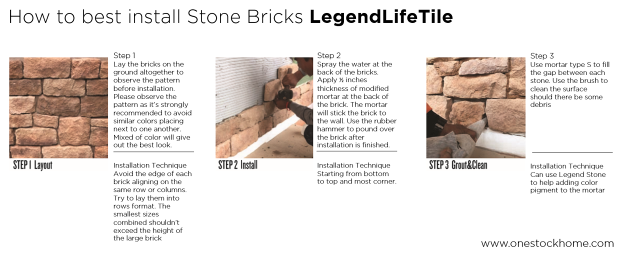 legend,installation,legendlifetile,installation,best,price