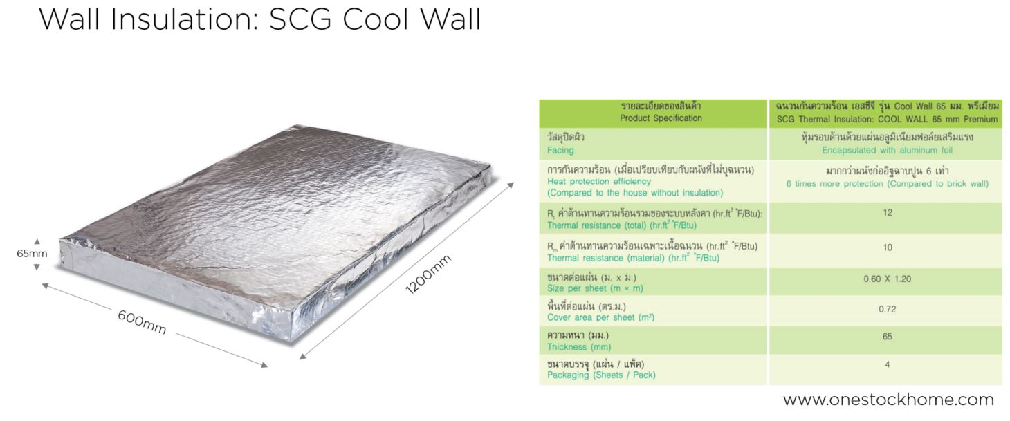 cool,wall,cool wall insulation,best price,