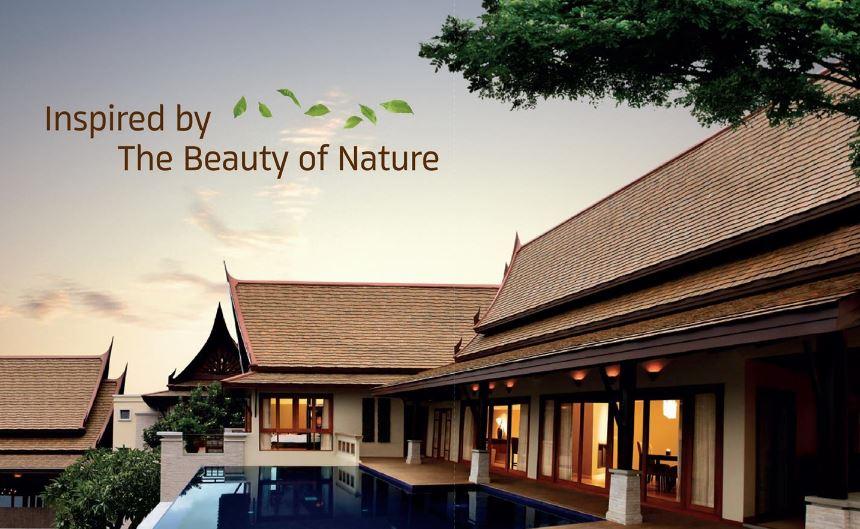 zedar,shake,zedar shake,shera,cedar,shera zedar shake,shera zeda shake,shera cedar shake,best,price,in,thailand