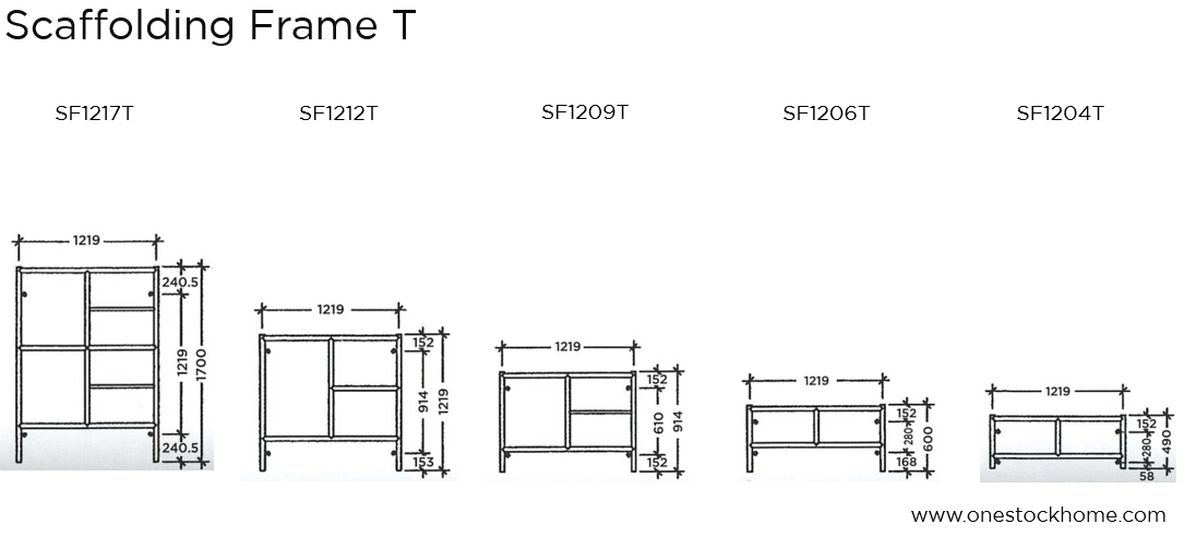 scaffolding,tee,frame,best,price